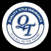 QT---grey-outline-(transparent)site